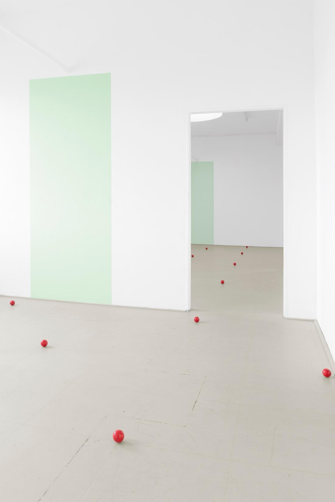 Galerie-Herold_Ingunn_Foto-Franziska-von-den-Driesch_003