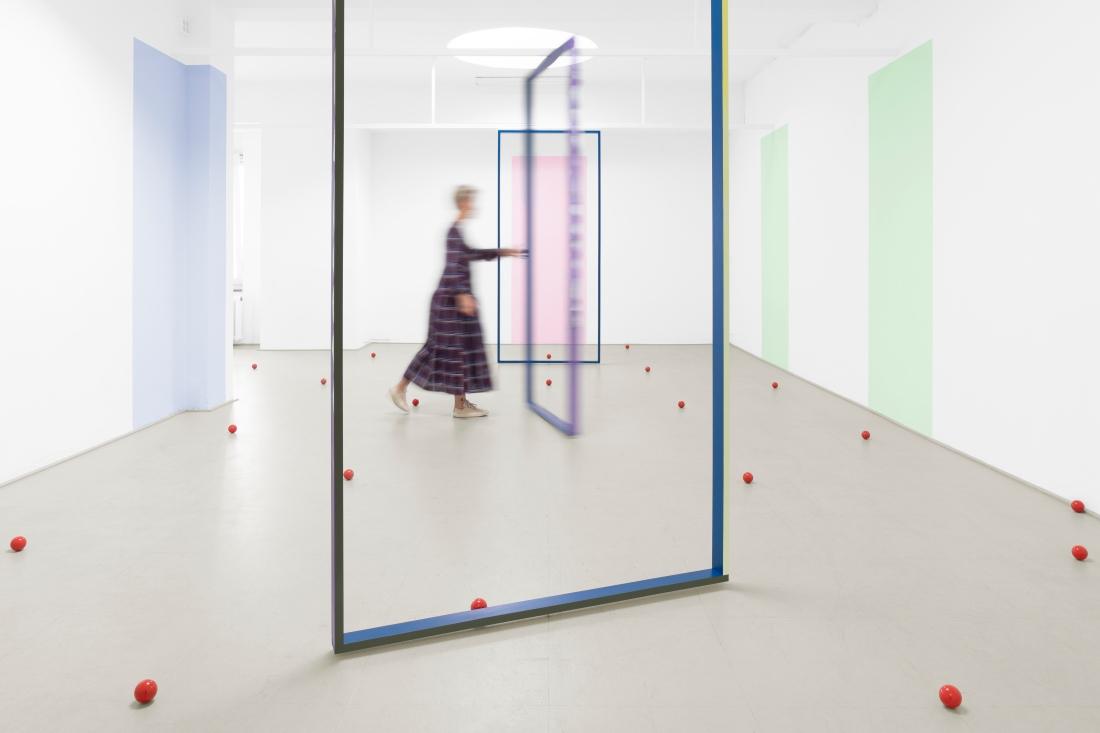 Galerie-Herold_Ingunn_Foto-Franziska-von-den-Driesch_013