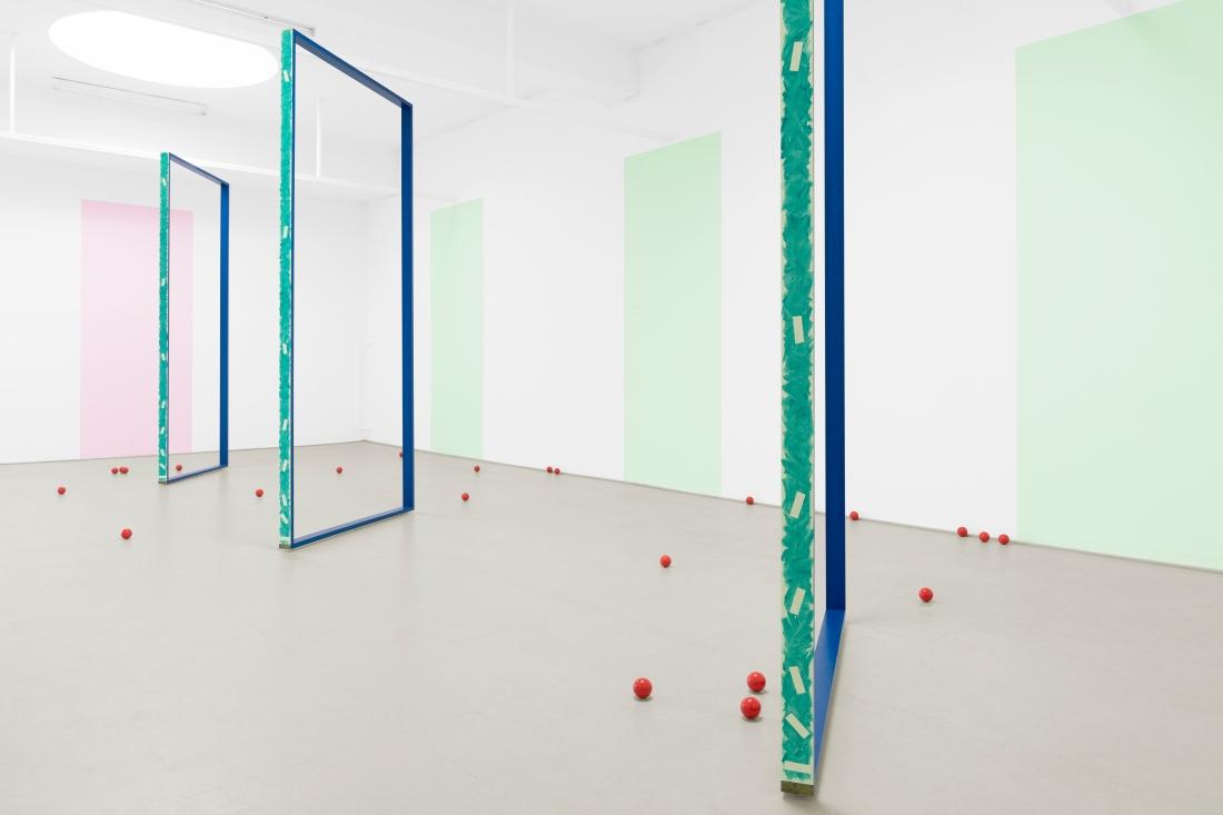 Galerie-Herold_Ingunn_Foto-Franziska-von-den-Driesch_116