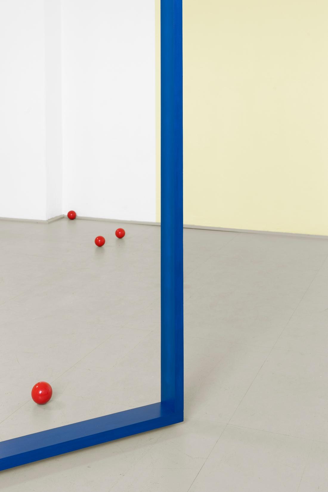 Galerie-Herold_Ingunn_Foto-Franziska-von-den-Driesch_127
